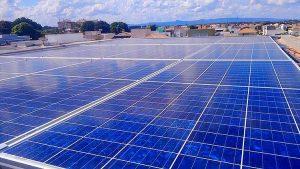 Soluções em Energia Solar Cuiabá, Mato Grosso;