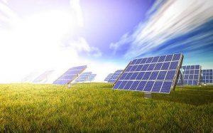 Conheça os tipos de energia solar