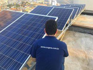 Energia solar em campo grande;