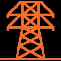 Cogera Energia | Mercado livre de energia
