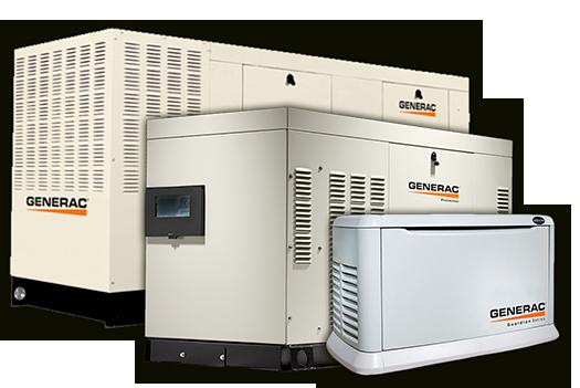 A Cogera está presente em todo o Brasil fornecendo todo tipo de energia, mas pricipalmente energia solar