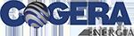A Cogera energia oferece a instalação de paineis solares em di