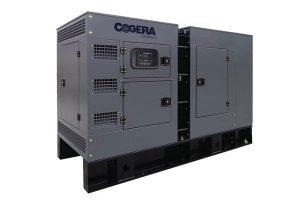 A cogera Energia oferece o serviço de locação de grupos geradores, aluguel de geradores de energia