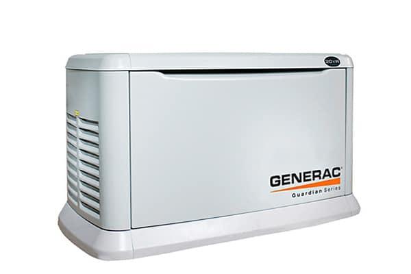 A Cogera energia oferece a diversos serviços relacionado a energia em diversas regiões do país