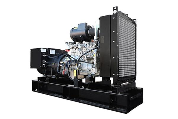 Cogera Energia - locação e venda de geradores de energia, grupos geradores