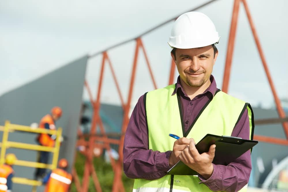 Elaboramos laudo técnicos relacionados com a área de elétrica.