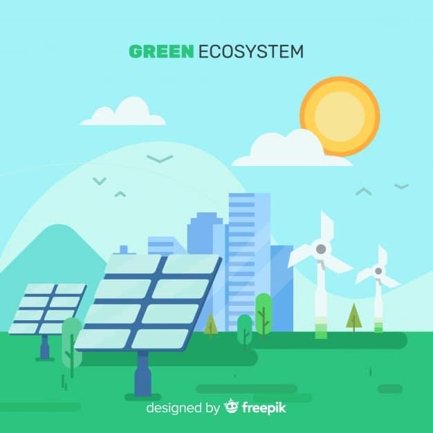 energia-renovavel