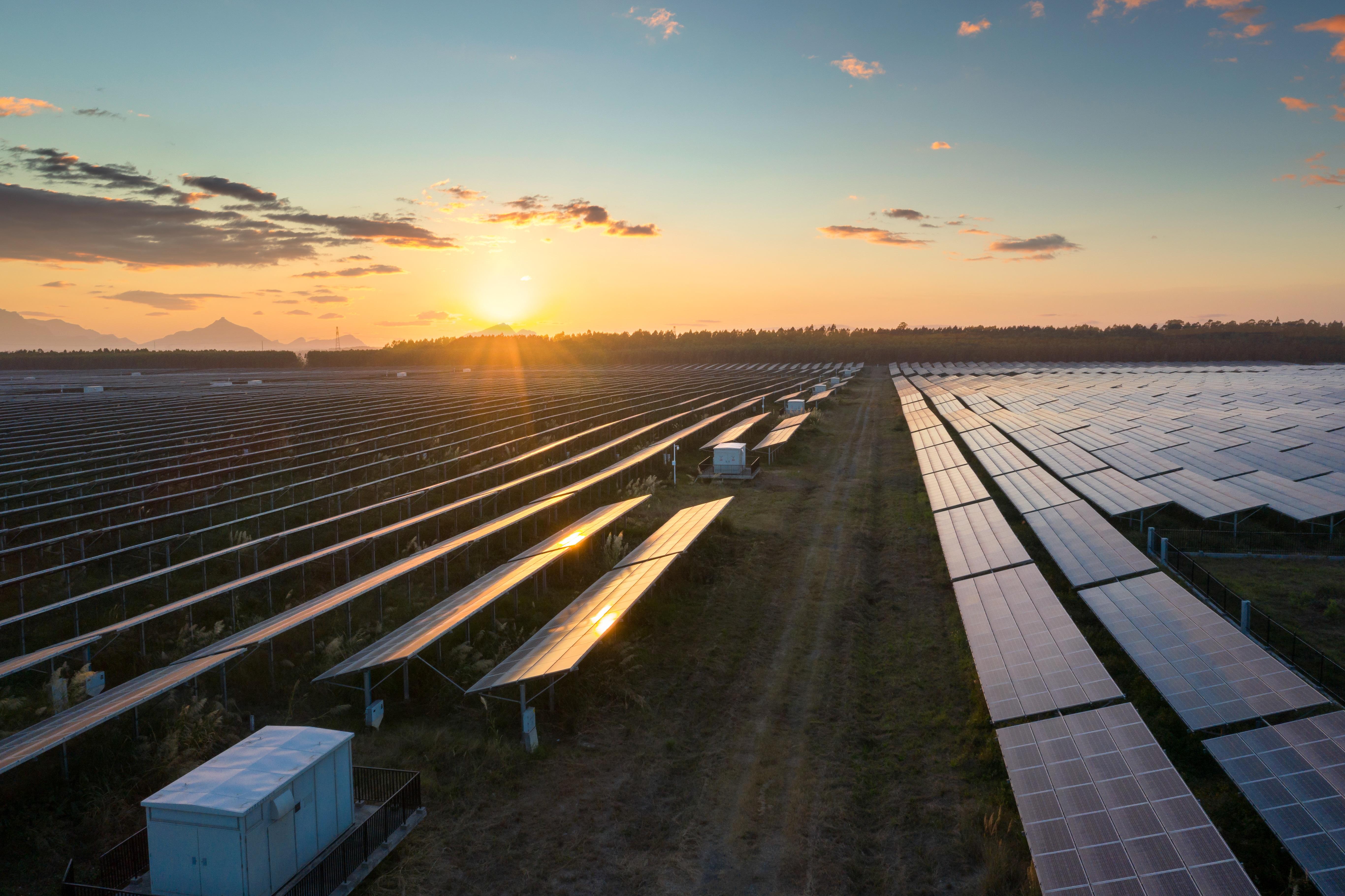 fontes-de-energia-renovaveis