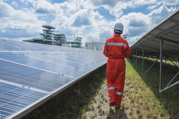 usinas-solares
