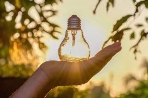 A história da energia solaré uma história de inovação