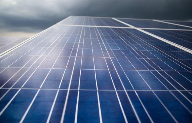 O que é uma célula fotovoltaica
