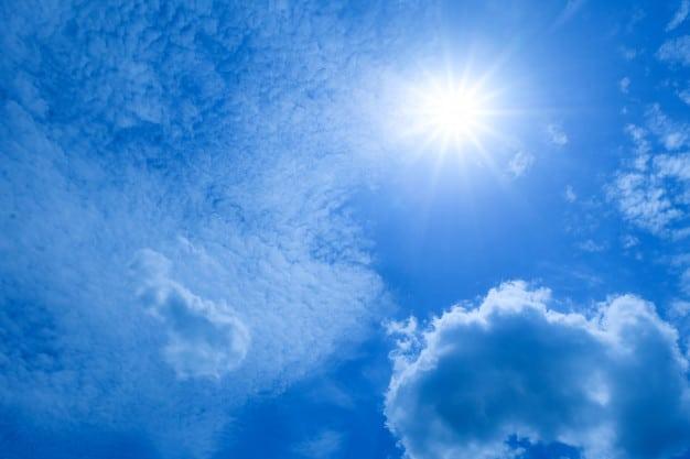 A célula fotovoltaica é a parte mais essencial de um sistema de energia solar.