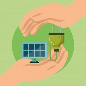 Realizar o deslocamento de equipamentos delicados aumenta o custo