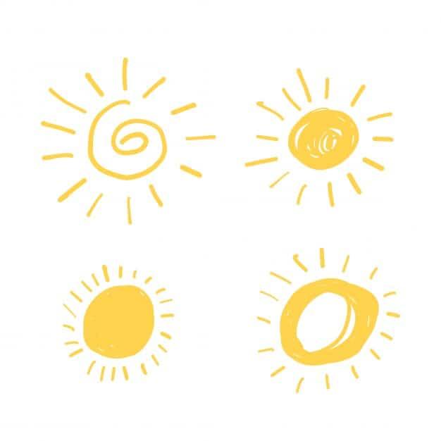 Entendendo o custo-benefício: A relação entre energia solar e economia