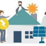 Qual é o custo da energia solar