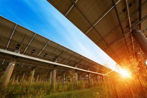 Principais dúvidas sobre energia solar