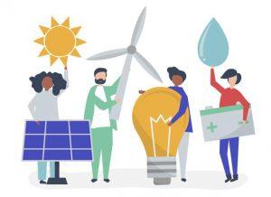 Substituir o sistema de energia elétrica da sua casa por energia solar pode resultar numa economia de até 90%