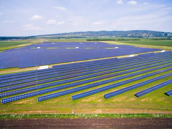 5 coisas que você precisa saber sobre a energia solar