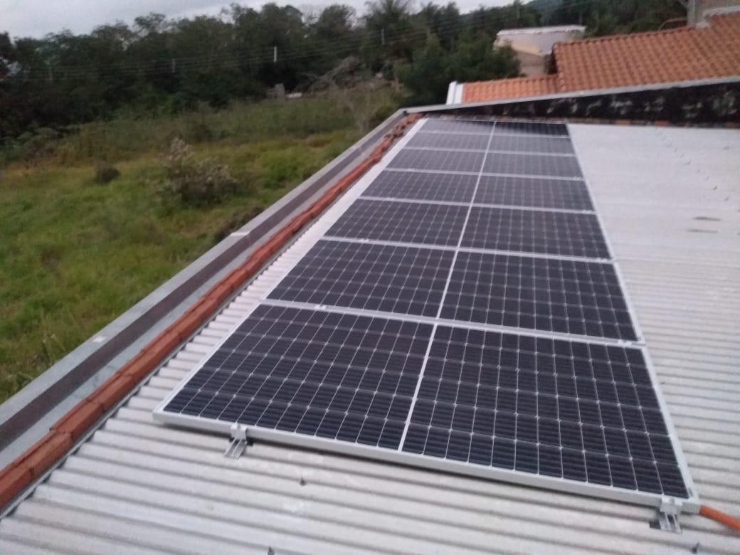 4 curiosidades sobre a energia solar que vão surpreender você