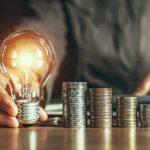 5 principais dicas para diminuir a sua fatura de energia mensal