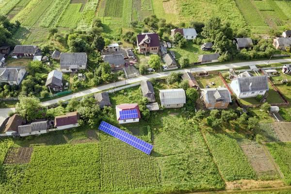Principais dúvidas sobre energia solar para casas
