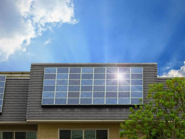 O que você deveria saber sobre energia solar residencial