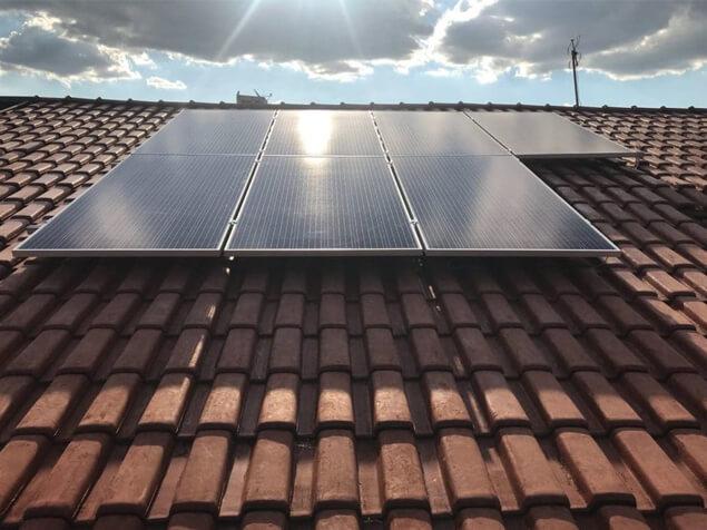 A importância da manutenção preventiva para usinas solares