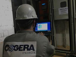 Adequação de cabine primária para o Mercado Livre de Energia (ACL)