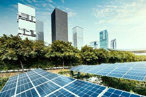 formas de aproveitar a energia solar
