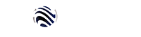 Logo Cogera branco