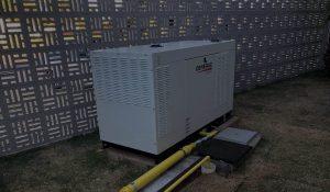 Benefícios de ter um grupo gerador de energia elétrica