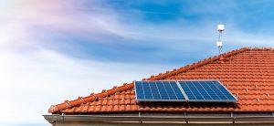 A evolução da Energia Solar