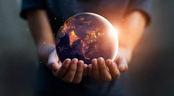 Entenda sobre a evolução global da energia solar