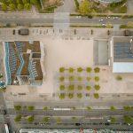 Energia solar para condomínios: o que você precisa saber