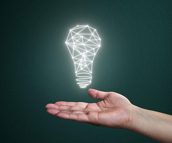 Implantação de um gerador de energia no seu negócio