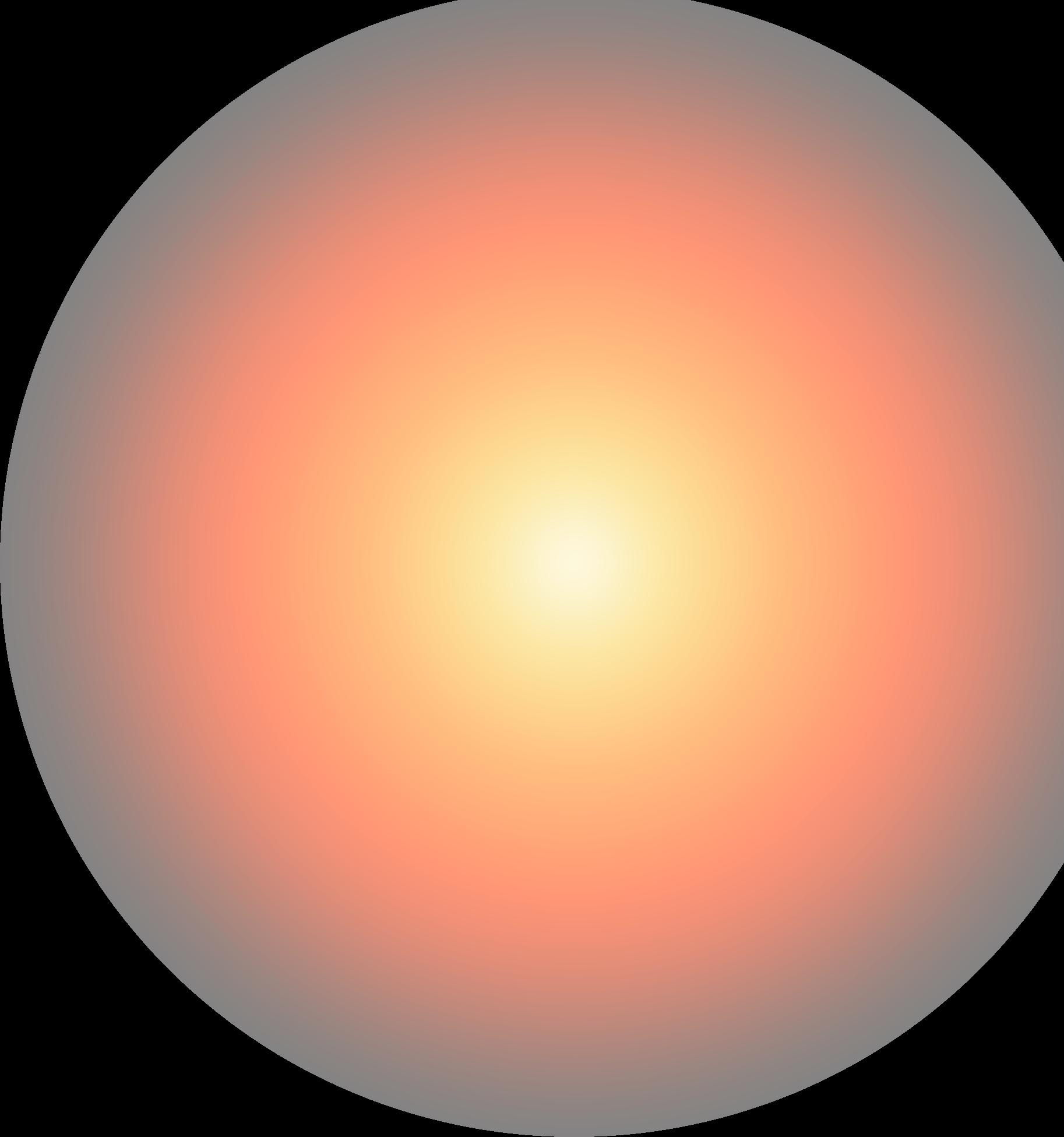 Reflexo da Cogera Energia
