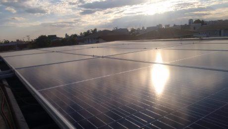Vantagens e desvantagens da produção de energia solar: o sol como fonte de energia no Brasil e no mundo