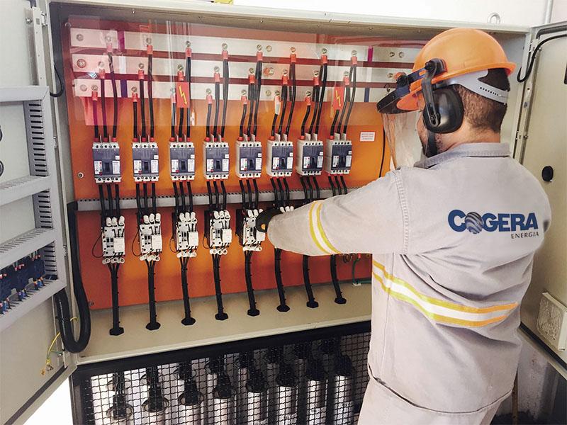capacitor2 Cogera Energia