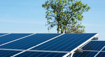 Como funciona a célula fotovoltaica