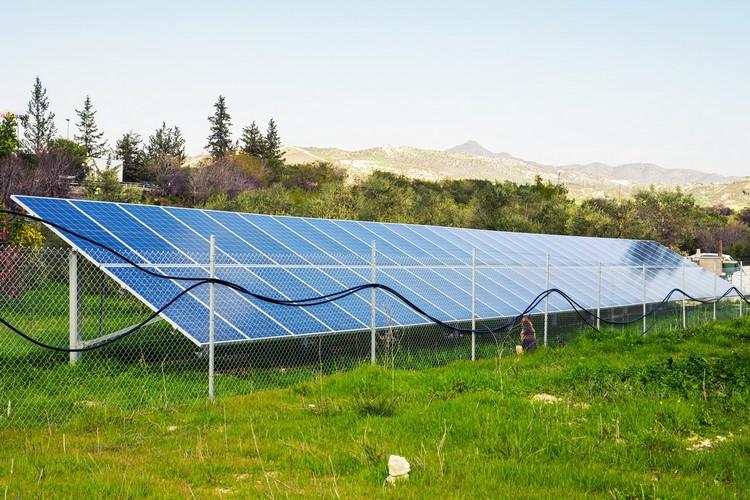 Dúvidas frequentes sobre energia solar: saiba mais