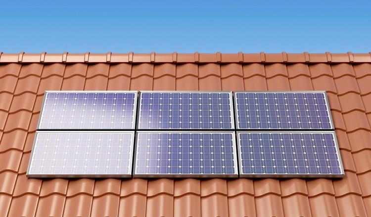 Energia solar em Cuiabá, Mato Grosso