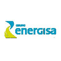 Energisa   Cliente Cogera Energia Solar