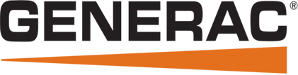 A GENERAC é formada por um grupo de empresas que fabricam uma linha completa de grupos geradores de energia e torres de iluminação além de outros produtos motorizados.