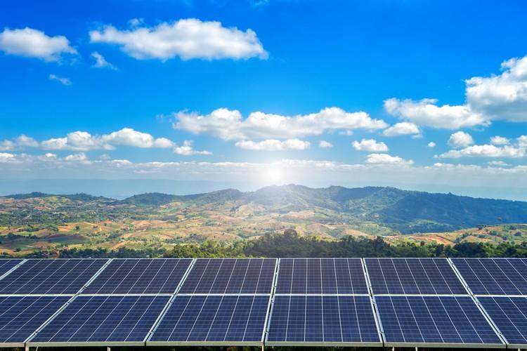 Energia Solar: solução que não agride o meio ambiente