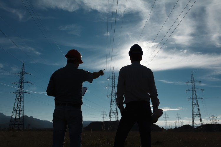Importância dos eradores de energia para indústrias