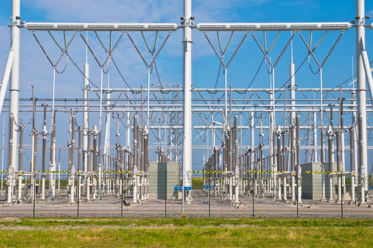 Saiba o que é subestação de energia