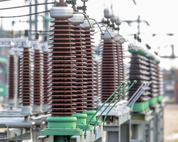 Veja a importância da manutenção em uma subestação de energia