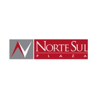 NorteSul Plaza | Cliente Cogera Energia Solar
