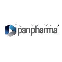 Panpharma | Cliente Cogera Energia Solar