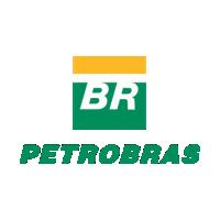 Petrobras | Cliente Cogera Energia Solar